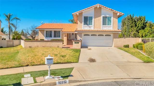 10312 Holly Street, Rancho Cucamonga, CA 91701 (#CV20039967) :: Coldwell Banker Millennium