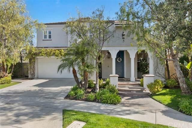 5 Corte Limonada, San Clemente, CA 92673 (#OC20039604) :: Provident Real Estate