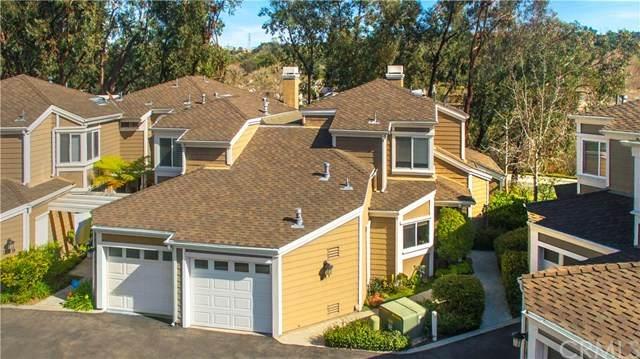217 Santa Rosa Court - Photo 1