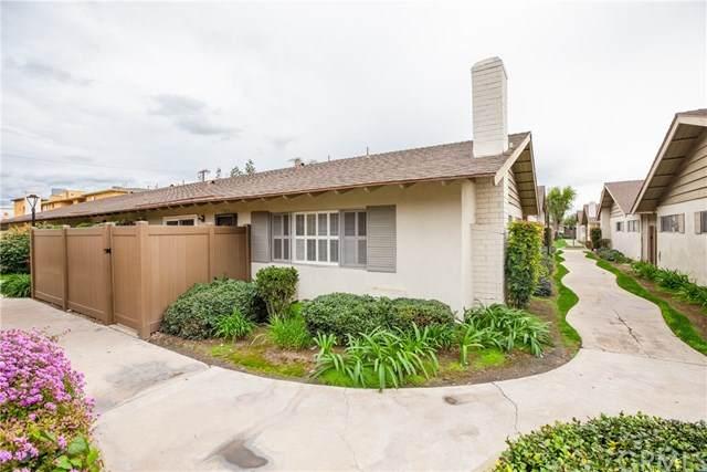 3139 E Chapman Avenue 16A, Orange, CA 92869 (#PW20040027) :: Keller Williams Realty, LA Harbor