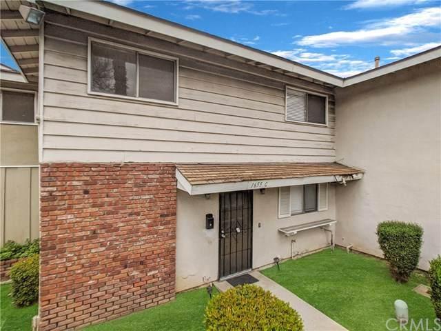1655 Greencastle Avenue C, Rowland Heights, CA 91748 (#CV20040096) :: Crudo & Associates