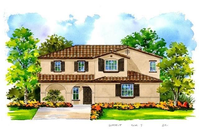 5545 Garibaldi Way, Fontana, CA 92336 (#EV20039974) :: Rogers Realty Group/Berkshire Hathaway HomeServices California Properties