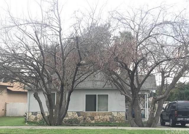 600 E Juanita Avenue, San Dimas, CA 91773 (#OC20038988) :: Crudo & Associates
