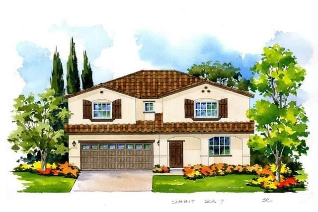 5553 Garibaldi Way, Fontana, CA 92336 (#EV20039992) :: Rogers Realty Group/Berkshire Hathaway HomeServices California Properties