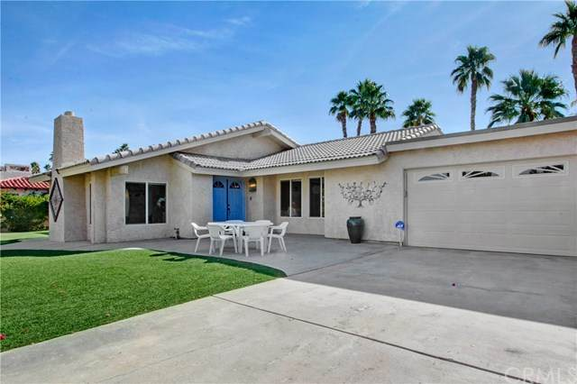 73037 Haystack Road, Palm Desert, CA 92260 (#OC20039968) :: The Marelly Group | Compass