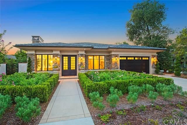 1815 Lee Avenue, Arcadia, CA 91006 (#AR20040153) :: Mainstreet Realtors®