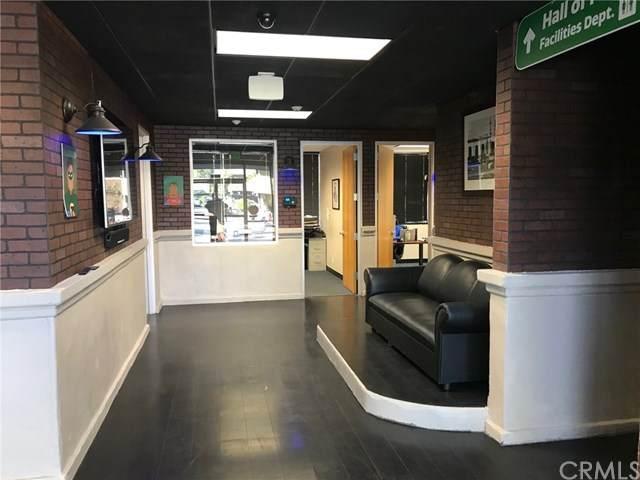 1278 Center Court Drive, Covina, CA 91724 (#CV20014677) :: RE/MAX Masters