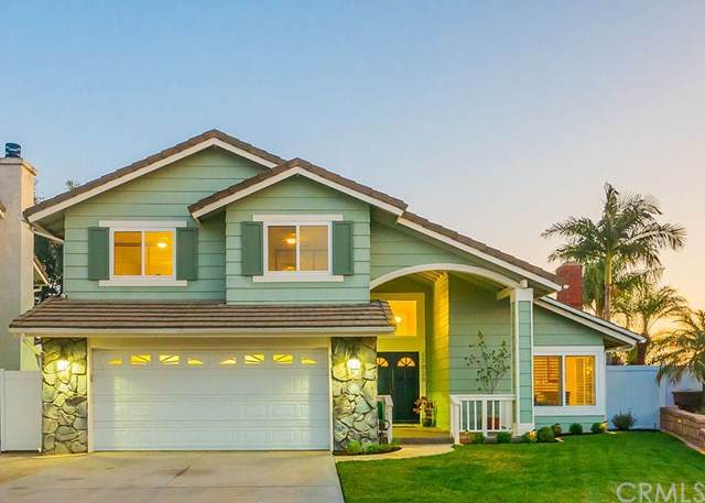 17020 Walnut Street, Yorba Linda, CA 92886 (#IG20040035) :: RE/MAX Estate Properties