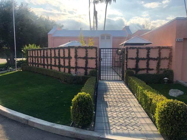 47465 Tangier Drive, Palm Desert, CA 92260 (#219039551DA) :: Sperry Residential Group