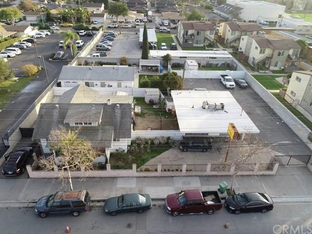 1614 W Edinger Avenue, Santa Ana, CA 92704 (#PW20040289) :: Crudo & Associates
