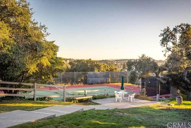 259 Oakwood Court, Arroyo Grande, CA 93420 (#PI20038750) :: Z Team OC Real Estate