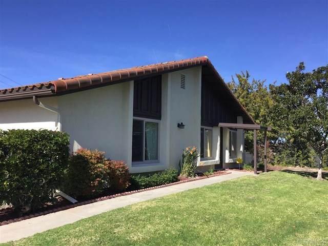 1714 Belle Meade Rd, Encinitas, CA 92024 (#200009181) :: The Bashe Team