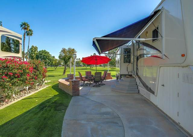 69411 Ramon Road, Cathedral City, CA 92234 (#219039553PS) :: The Bashe Team