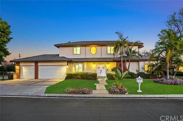 1430 Lovell Avenue, Arcadia, CA 91007 (MLS #WS20040288) :: Desert Area Homes For Sale