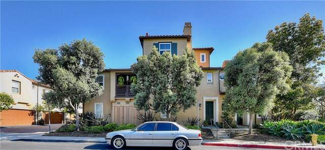 56 Paseo Luna, San Clemente, CA 92673 (#OC20039986) :: That Brooke Chik Real Estate