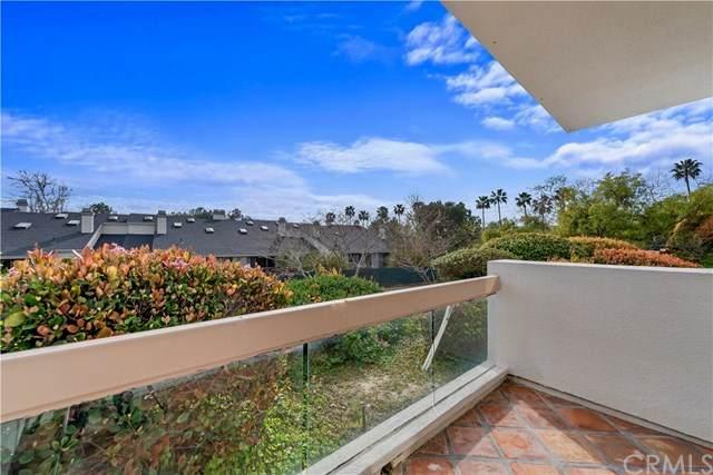 28 Terra Vista, Dana Point, CA 92629 (#LG20003770) :: RE/MAX Empire Properties