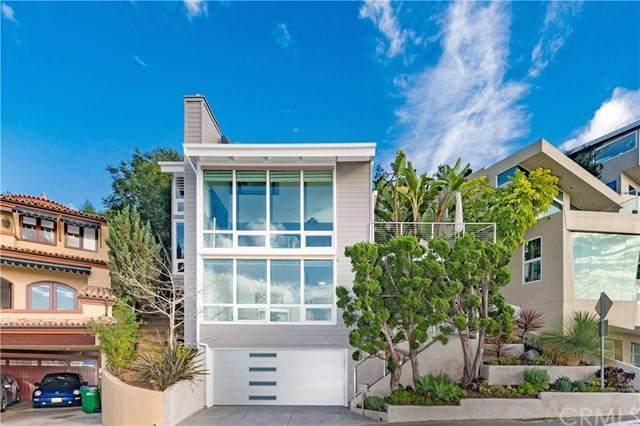 680 Wendt Terrace, Laguna Beach, CA 92651 (#LG20035053) :: Go Gabby