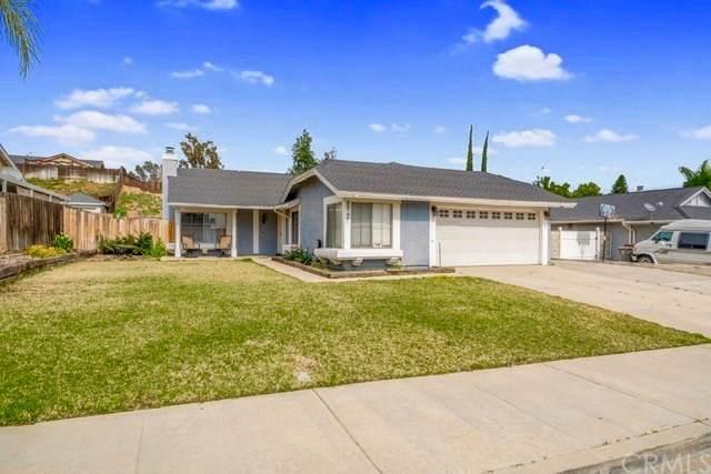 22798 Glendon Drive, Moreno Valley, CA 92557 (#CV20040432) :: RE/MAX Masters