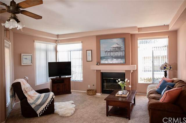 3535 Cameo Drive #114, Oceanside, CA 92056 (#SW20040008) :: RE/MAX Empire Properties