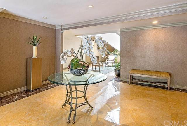 1134 Alta Loma Road #207, West Hollywood, CA 90069 (#WS20040449) :: RE/MAX Empire Properties
