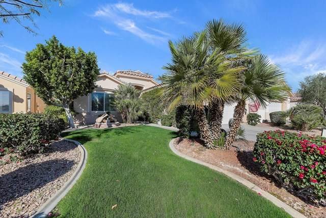 36029 Palomino Way, Palm Desert, CA 92211 (#219039563DA) :: Berkshire Hathaway HomeServices California Properties