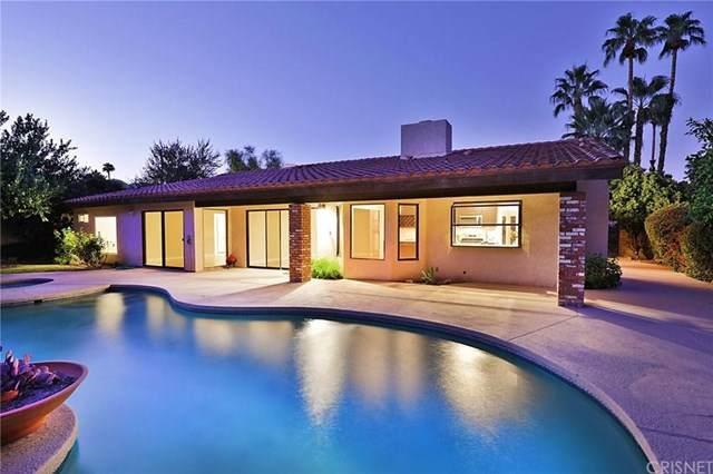73625 Agave Lane, Palm Desert, CA 92260 (#219039565DA) :: The Marelly Group | Compass