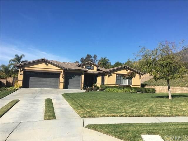 4946 Huntswood Place, Alta Loma, CA 91737 (#CV20040494) :: Crudo & Associates