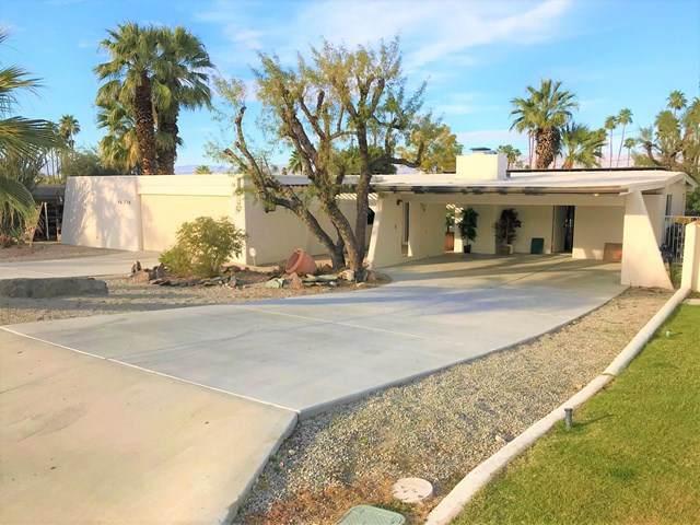 46254 Shadow Mountain Drive, Palm Desert, CA 92260 (#219039566DA) :: The Marelly Group | Compass