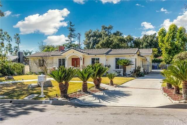 1555 Hyland Avenue, Arcadia, CA 91006 (#OC20040545) :: Case Realty Group