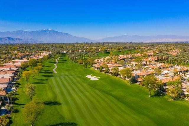 413 Desert Holly Drive, Palm Desert, CA 92211 (#219039572DA) :: RE/MAX Masters