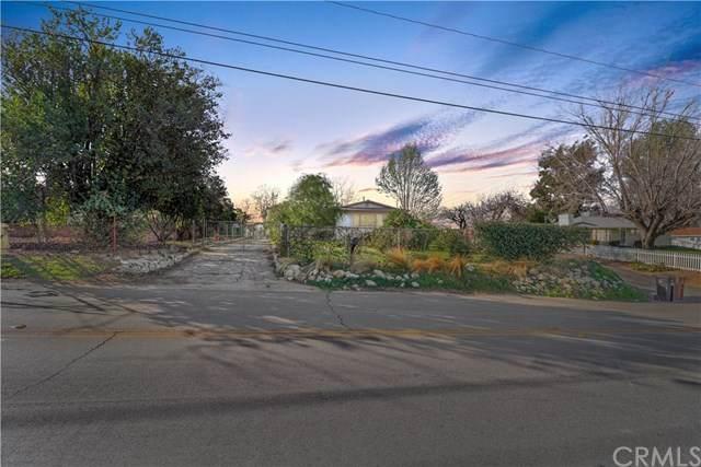 33833 Avenue E, Yucaipa, CA 92399 (#EV20040051) :: Crudo & Associates