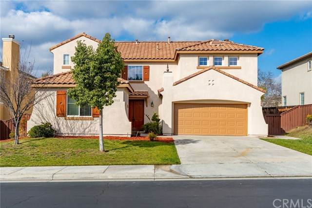 32952 Embassy Avenue, Temecula, CA 92592 (#IG20032175) :: Rogers Realty Group/Berkshire Hathaway HomeServices California Properties