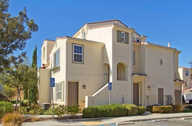 31189 Mountain Lilac Way, Temecula, CA 92592 (#200009236) :: Case Realty Group