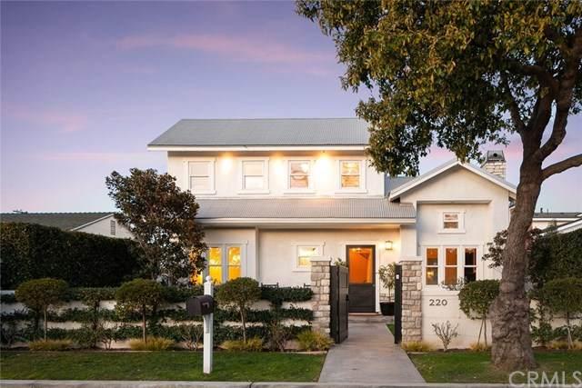 220 Flower Street, Costa Mesa, CA 92627 (#NP20032275) :: Tyler Brown & Associates