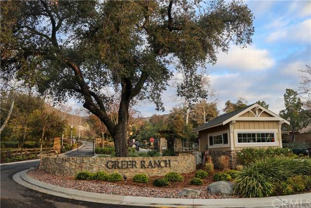 27190 Vinca Court, Murrieta, CA 92562 (#SW20039619) :: Rogers Realty Group/Berkshire Hathaway HomeServices California Properties