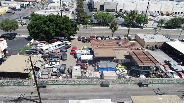 1730 S Standard Avenue, Santa Ana, CA 92707 (#PW20040259) :: Crudo & Associates