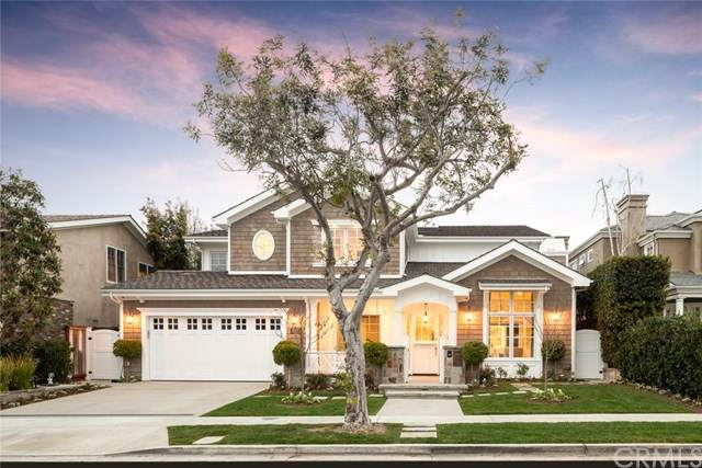 1836 Port Manleigh Place, Newport Beach, CA 92660 (#NP20040251) :: Sperry Residential Group