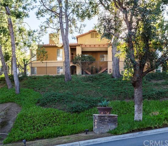 5215 Box Canyon Court 20D, Yorba Linda, CA 92887 (#PW19280840) :: RE/MAX Estate Properties