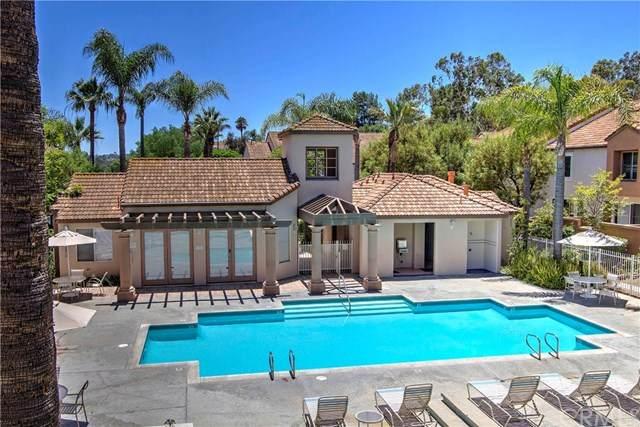 25278 San Michele, Laguna Niguel, CA 92677 (#OC20040633) :: Legacy 15 Real Estate Brokers