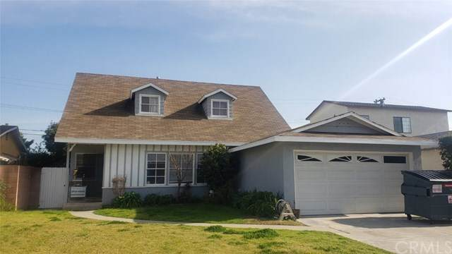 1628 Mayland Avenue, West Covina, CA 91790 (#MB20040281) :: Coldwell Banker Millennium