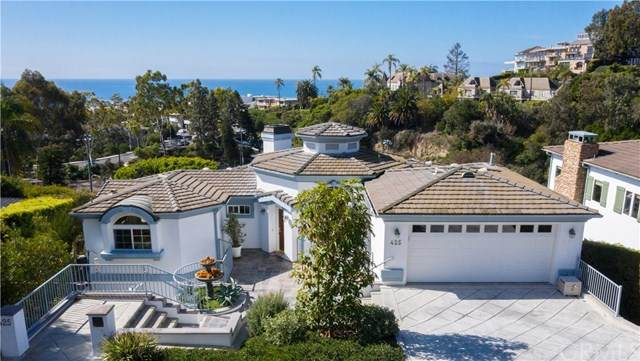 425 Bonvue Terrace, Laguna Beach, CA 92651 (#LG20040143) :: Doherty Real Estate Group