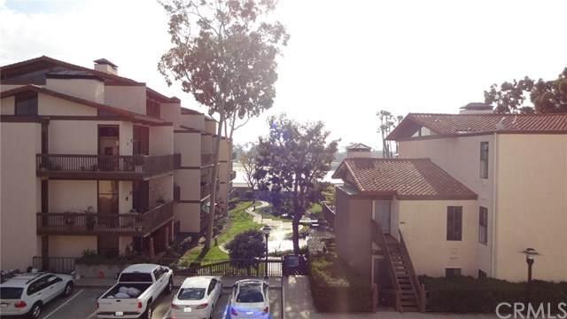 5310 Marina Pacifica Drive N, Long Beach, CA 90803 (#PW20040234) :: Keller Williams Realty, LA Harbor