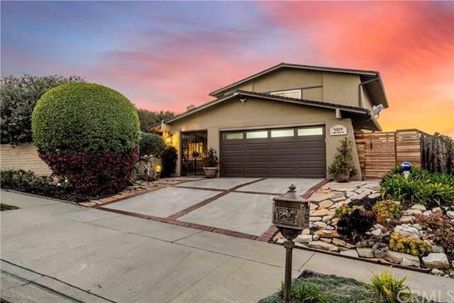 5079 Silver Arrow Drive, Rancho Palos Verdes, CA 90275 (#PV20040651) :: Keller Williams Realty, LA Harbor