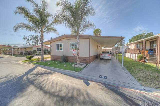 17400 Valley Boulevard #101, Fontana, CA 92335 (#IV20040728) :: Rogers Realty Group/Berkshire Hathaway HomeServices California Properties