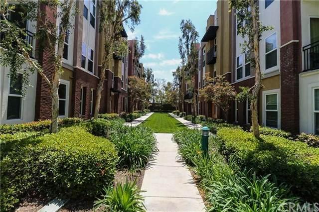 676 W 1st Street, Claremont, CA 91711 (#CV20040733) :: Coldwell Banker Millennium