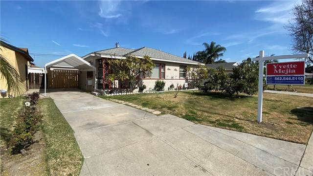 12203 Norlain Avenue, Downey, CA 90242 (#DW20040731) :: Z Team OC Real Estate