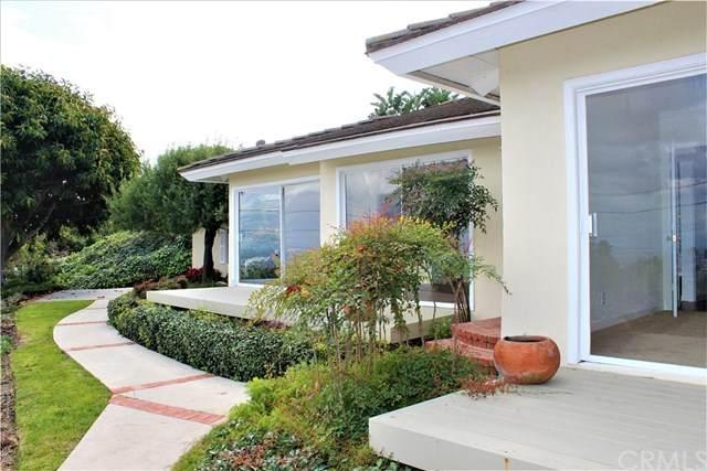 23 Stallion Road, Rancho Palos Verdes, CA 90275 (#PV20040717) :: Keller Williams Realty, LA Harbor