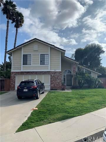 25922 Pasofino, Laguna Niguel, CA 92677 (#OC20040798) :: Legacy 15 Real Estate Brokers