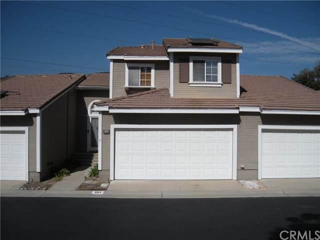 591 Canyon Hill Road, San Dimas, CA 91773 (#CV20040634) :: RE/MAX Masters