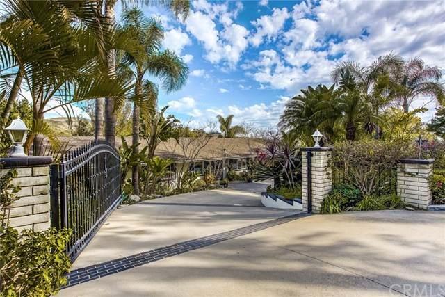 1901 Holly Tree Lane, North Tustin, CA 92705 (#PW20040678) :: RE/MAX Empire Properties
